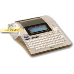Etichetator profesional Brother P-Touch 2700