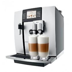 Masina de  cafea Giga 5