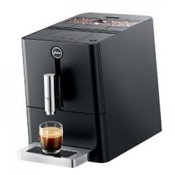 Masina de cafea Ena Micro 1