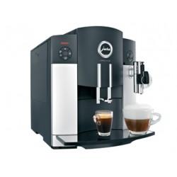 Mashina de cafea IMPRESSA C9 One Touch