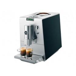 Masina de cafea Ena 7