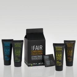 Colectia de Craciun Fair Trade