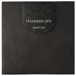 Set Vanity