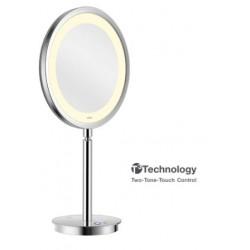 Oglinda cosmetica SATURN
