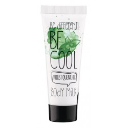 Lotiune de Corp BeDifferent 25ml