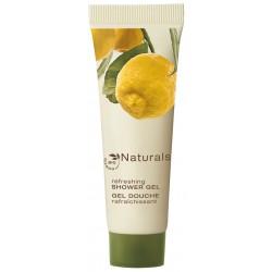 Gel dus Naturals Bio Extract 30 ml
