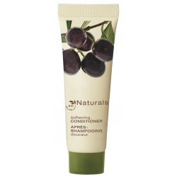 Balsam de par Naturals cu Bio Extract