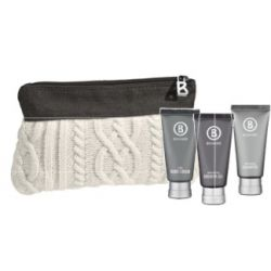 Bogner Care Set