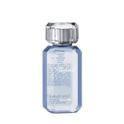 Șampon Hotel 30ml