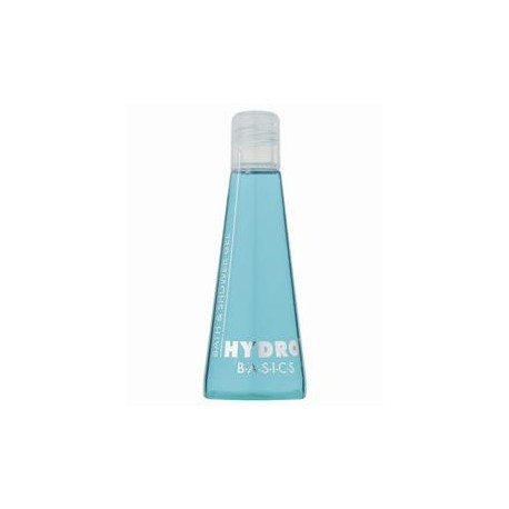 Gel de dus 60ml