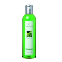 Gel de dus 250ml