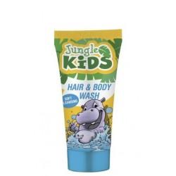 Șampon Hotel păr și corp 30ml
