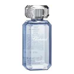 Șampon Hotel 50ml