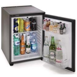 Minibar K40 Plus