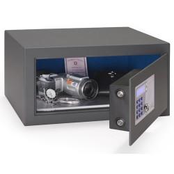 Seif 35E Smartbox Plus