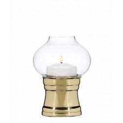 Lampa masa Charisma