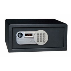 Seif Smartbox S