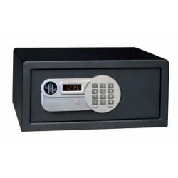 Seif Smartbox M