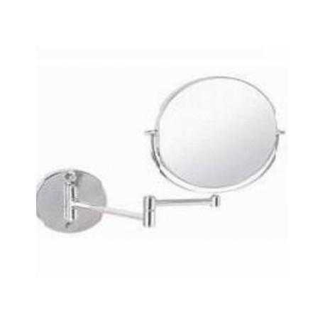 Oglinda cosmetica care mareste