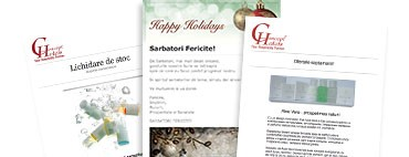 Aboneaza-te la Newsletter pentru fi sigur ca primesti Gratuit Cuponul de Discount si noutatile noast